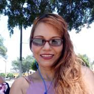 mariar280939's profile photo