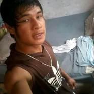 maurob122892's profile photo