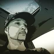kruzitoc's profile photo