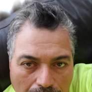 paco196148's profile photo
