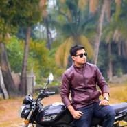 samrat532823's profile photo