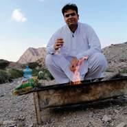 abdulq930019's profile photo