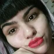 pame792's profile photo