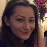 reginaharddon's profile photo