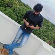 altafm613437's profile photo