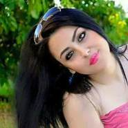 rehams910054's profile photo