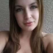 christinehay10000's profile photo