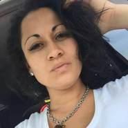 marlenebrowning's profile photo