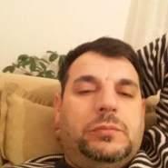 arsimx's profile photo