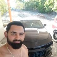 luisg215449's profile photo
