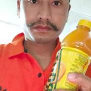 rolenc's profile photo