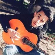titouv949751's profile photo