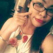 marrylenna's profile photo