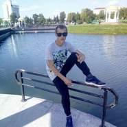 artura155769's profile photo
