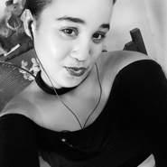 betsyd486824's profile photo