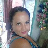 ailenrivero485's profile photo