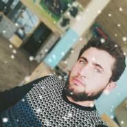 mustafas466827's profile photo