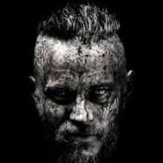 erfanreigns's profile photo