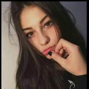 kamillyv642700's profile photo