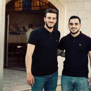 mohammad153095's profile photo