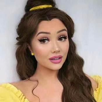emym645_Al Qahirah_Kawaler/Panna_Kobieta