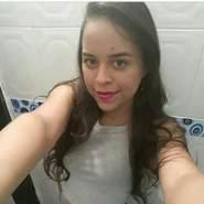 sharonmaria25's profile photo