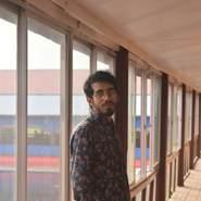 farihat220589's profile photo