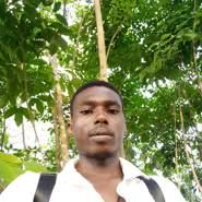 scafaceo's profile photo