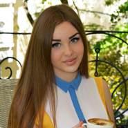 bitcoinl67533's profile photo