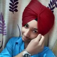 gaganjots79084's profile photo