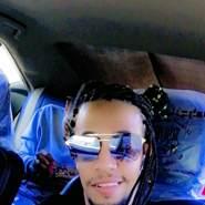 bob163125's profile photo