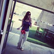 janet_5142_9's profile photo