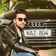ehsanm282467's profile photo