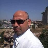kadirk96326's profile photo