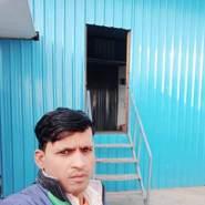 deepakk278178's profile photo