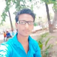 bahubali4's profile photo