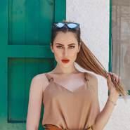 valeria108264's profile photo