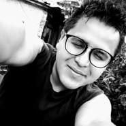 ferzuqui's profile photo