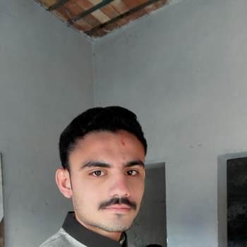 talhaa564182_Sindh_Bekar_Erkek