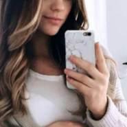 toto14032's profile photo