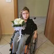 chiarav116060's profile photo