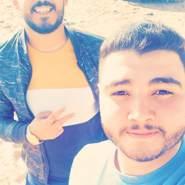hamzak186549's profile photo
