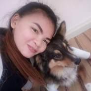nun2395's profile photo