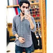 umerj14's profile photo