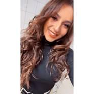 unaibala's profile photo