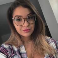 alexmarriaal29's profile photo