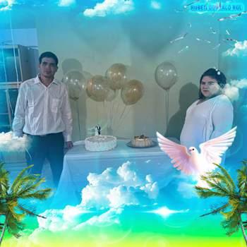 mariae329602's-photo-from-waplog