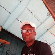 issoufbamba8's profile photo