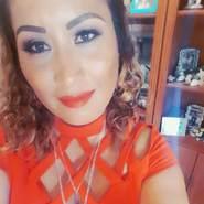 lesliem110698's profile photo
