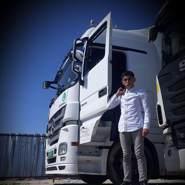 mahsumk355541's profile photo